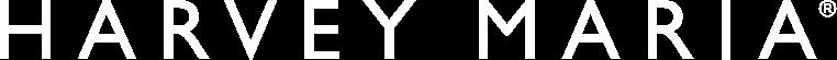 Harvey Maria Logo@2x