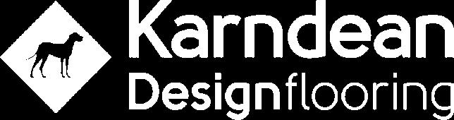 Karndean Logo@2x