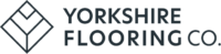 Yorkshire Flooring Co