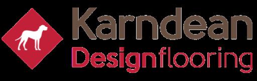 Karndean Brand Logo@2x